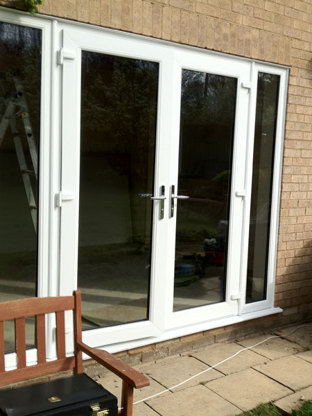 Patio doors french doors from tradeframe french door planetlyrics Images