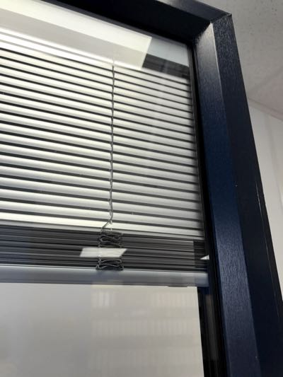 octees door blinds ideas for window sliding treatments co intended patio windows attractive