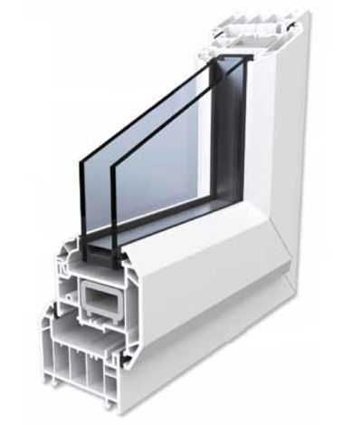 Upvc Casement Windows Instant Online Quote
